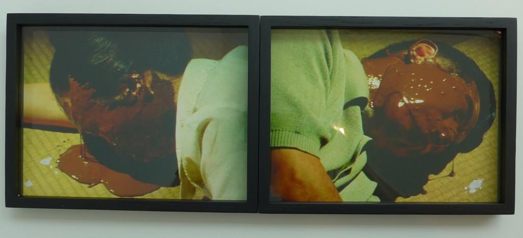 "/""Study III/"" by Gary Benfield Framed Fine Art Animals Horse Decorative"