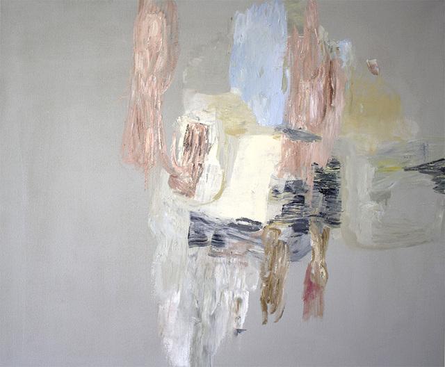 , 'Underbelly,' 2015, K. Imperial Fine Art