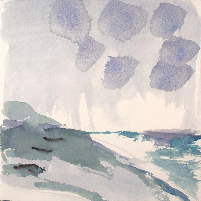 , 'Untitled,' 2002, Gaa Gallery