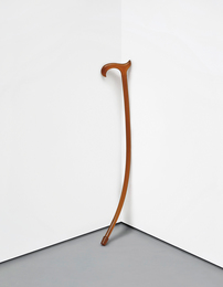 Mona Hatoum, 'Untitled (Stick),' 2011, Phillips: Evening and Day Editions