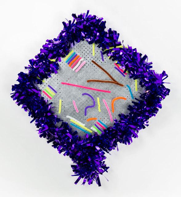 , 'MM_1.04,' 2018, Proto Gallery
