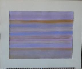 Willem de Looper, 'St. Regis Series #5', 1974, Atrium Gallery