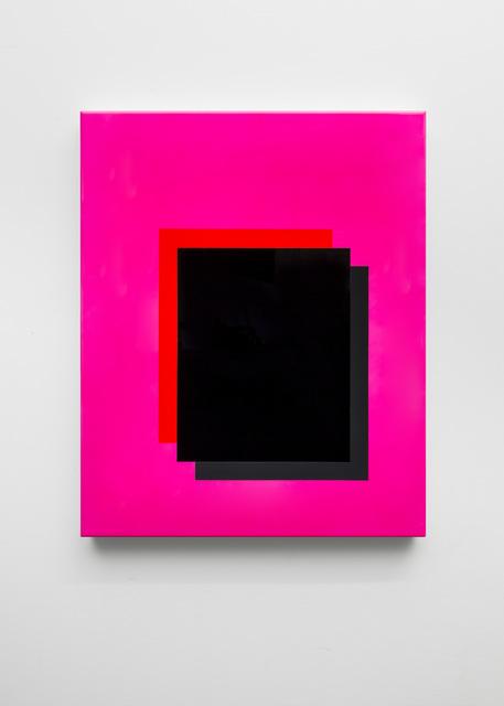 , 'set 457,' 2018, Eduardo Secci Contemporary