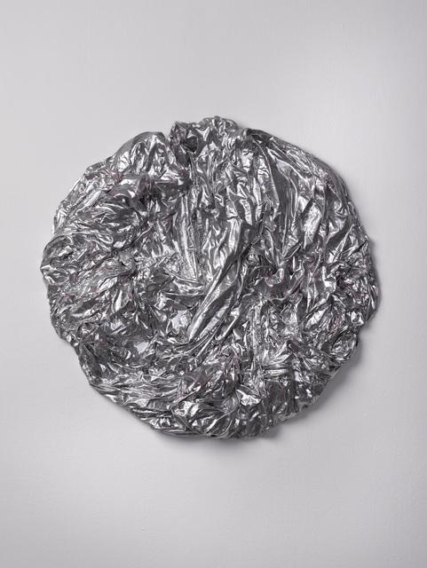 , 'Parachute Object 25,' , Galerie Nikolaus Ruzicska
