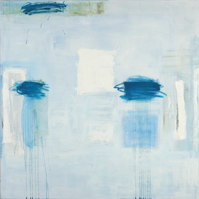 Katherine Parker, 'All That Follows', 2018, Spanierman Modern