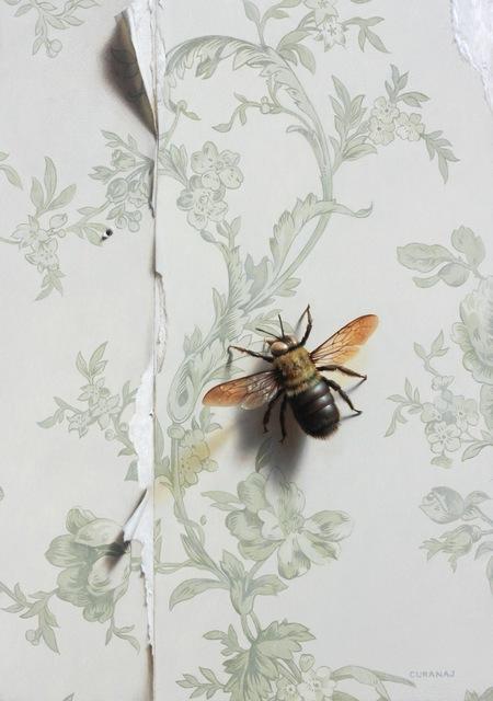 , 'Pollinator,' 2014, Joshua Liner Gallery