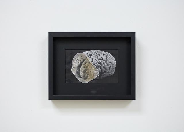 , 'Untitled,' 2015, Klowden Mann
