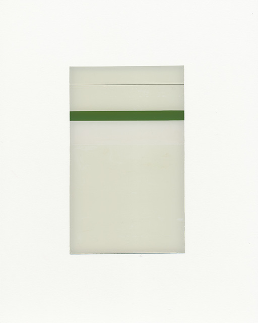 , 'Cover 17,' 2014, Margaret Thatcher Projects
