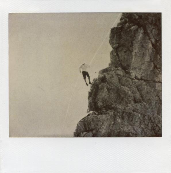 , 'Untitled #398,' 2008-2009, Casey Kaplan