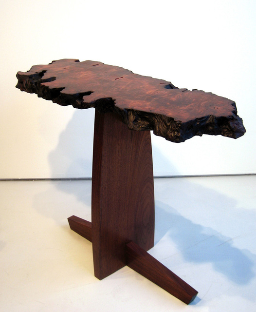 , 'Console ,' 2006, Cristina Grajales Gallery