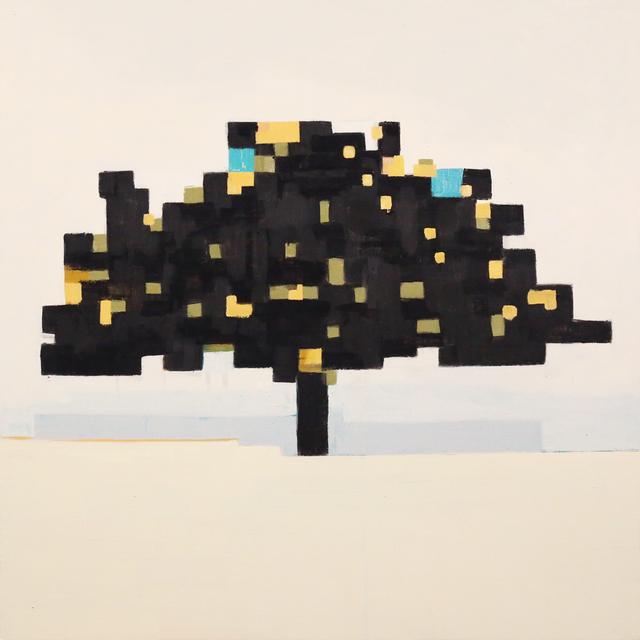 , 'Tree of Life,' 2019, Spalding Nix Fine Art