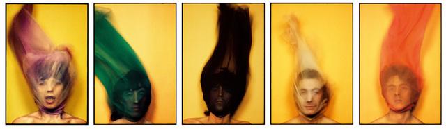 , 'Goats Head Soup, 1973,' 1973, TASCHEN