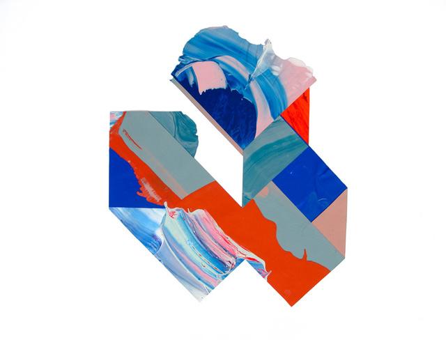 , 'Sintético #7,' 2018, sc gallery