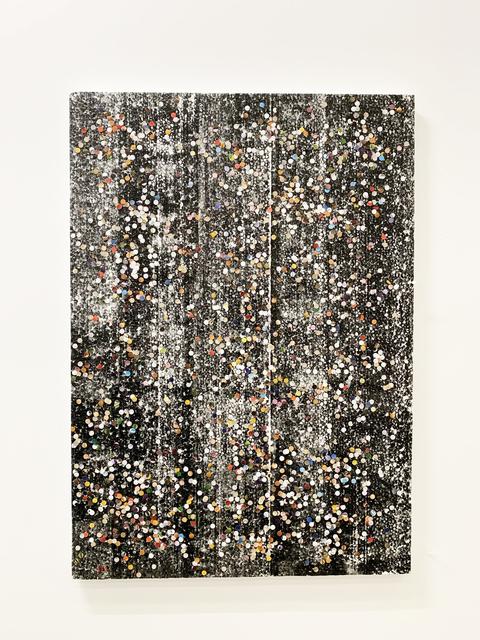 , 'Infinite,' 2020, Suburbia Contemporary Art
