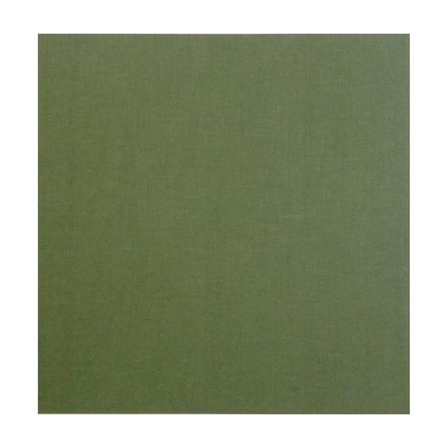 , 'Men in buckram,' 2014, Galeri NON
