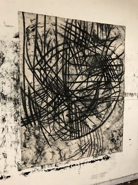, 'Untitled II,' 2018, KRUPIC KERSTING || KUK