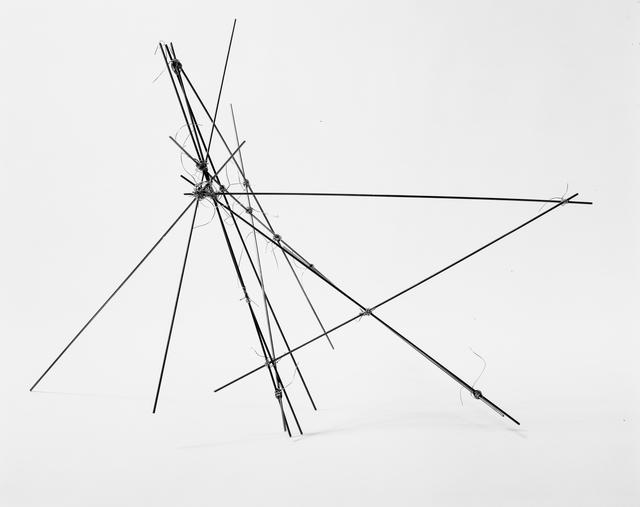 Niko Luoma, 'Prototype #2', 2016, Taik Persons