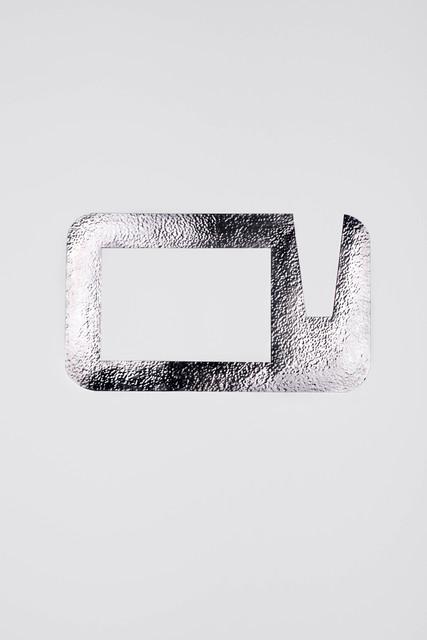, 'Untitled,' 2014, Galeri Mana