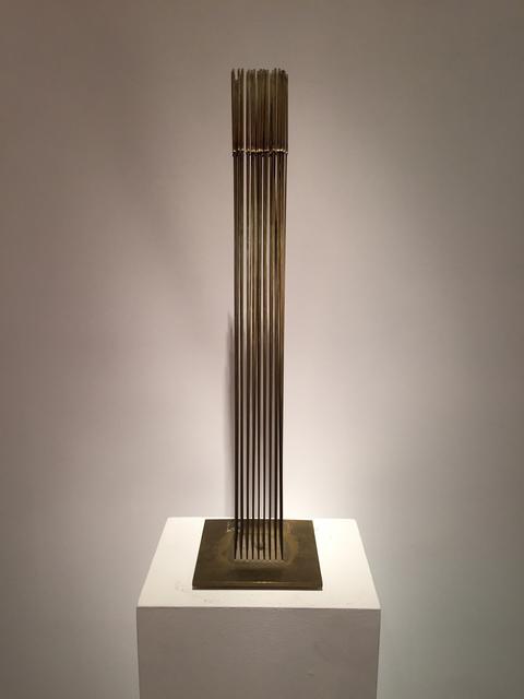 , 'Untitled,' ca. 1970, Taylor | Graham