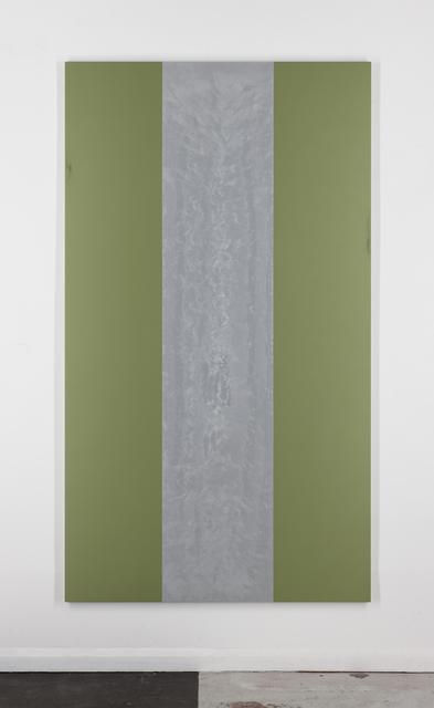 , 'Tafel No 68,' , Berthold Pott