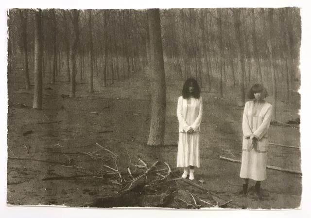, 'Mantova, Italy, 1978,' 1978, Deborah Bell Photographs