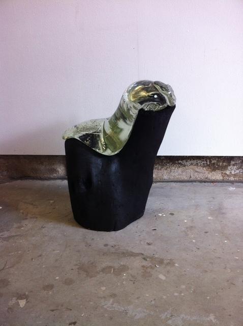 , 'Cauter #5,' 2014, Artereal Gallery
