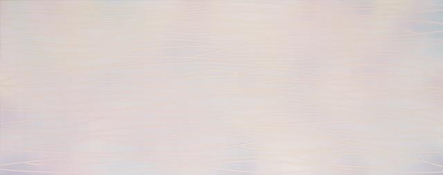 Carlo Battaglia, 'C come Crisalde', 1976, Valli Art Gallery