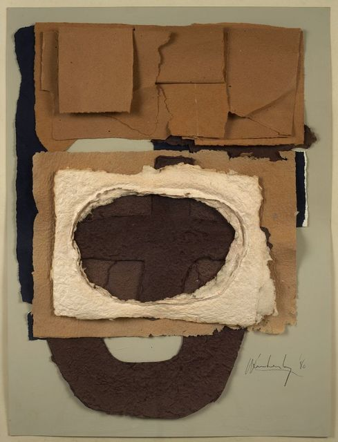 Frank Wimberley, 'Untitled', 1980, Berry Campbell Gallery
