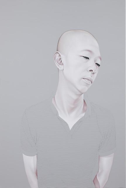 , 'Melancholy,' 2012, Gallery Skape
