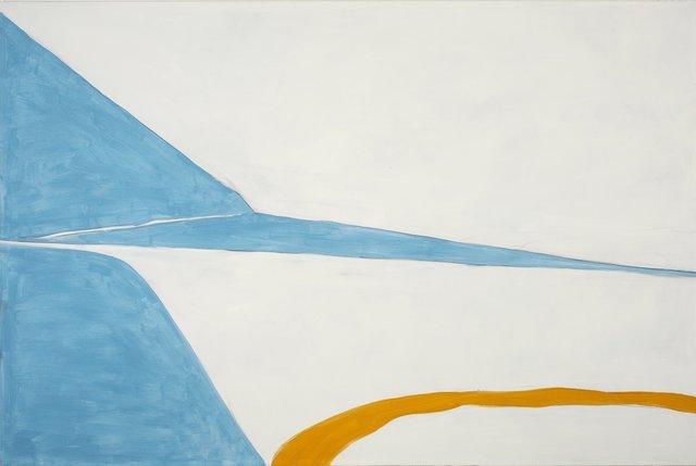 , 'Landscape,' 200, Galerie Ron Mandos