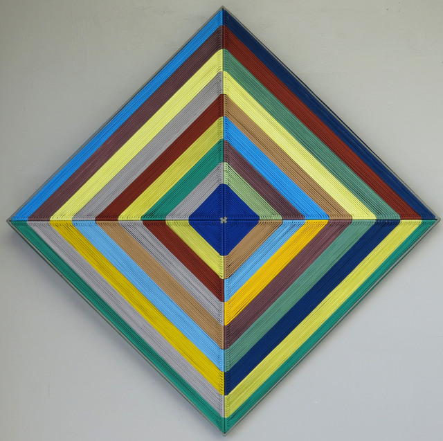 , 'Untitled,' 2015, Henrique Faria Fine Art