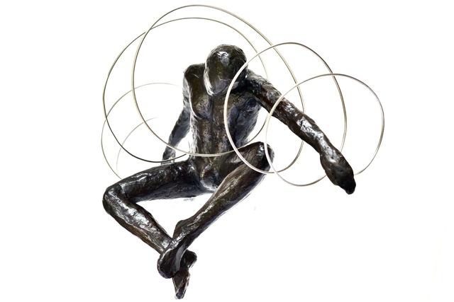 , 'Balance,' , Bernard Chauchet Contemporary Art
