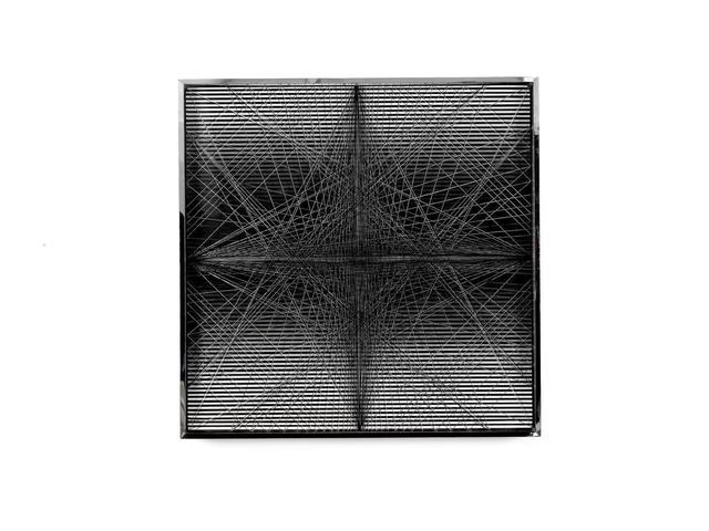 , 'Imperceptible reflections,' 2019, Matthew Liu Fine Arts