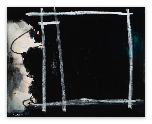 Tommaso Fattovich, 'Dive', 2018, IdeelArt