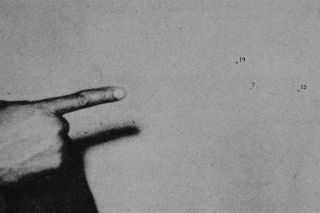 Eva Stenram, 'Oblique F1/12', 2018, Galerie aKonzept
