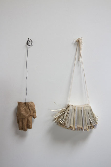 , 'near-away,' 2013, Elizabeth Leach Gallery