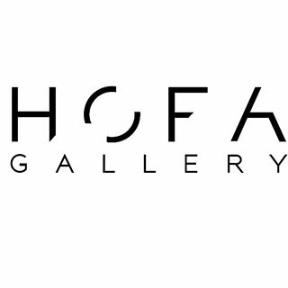 House of Fine Art - HOFA Gallery
