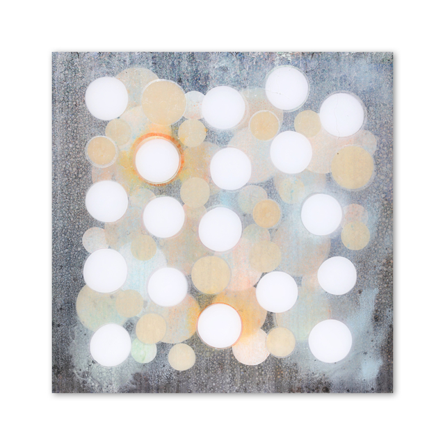 , 'Senses VIII,' 2019, Christopher Martin Gallery