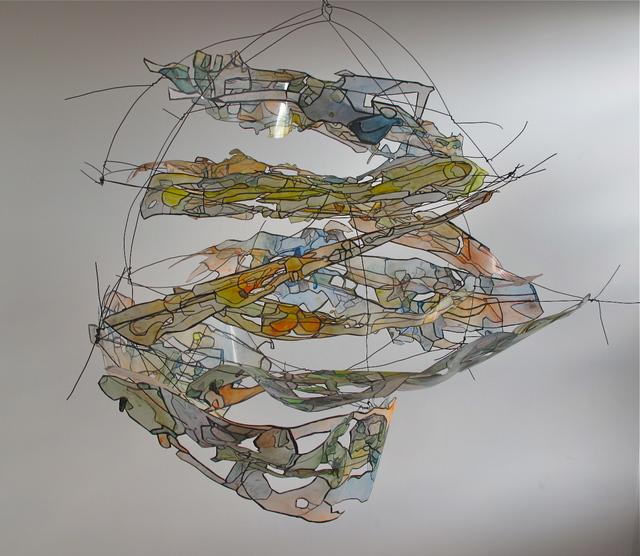 Julia Colavita, 'Constellation', 2013, Julia Colavita