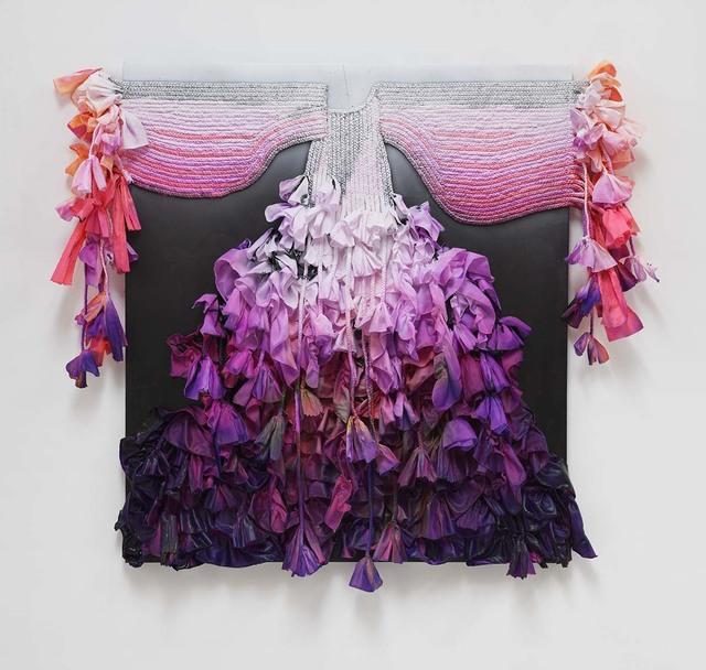 , 'Untitled LU-071,' 2019, Absolute Art Gallery