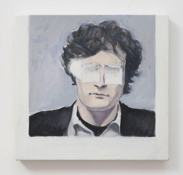 , 'Michel Auder,' 2015, Kayne Griffin Corcoran