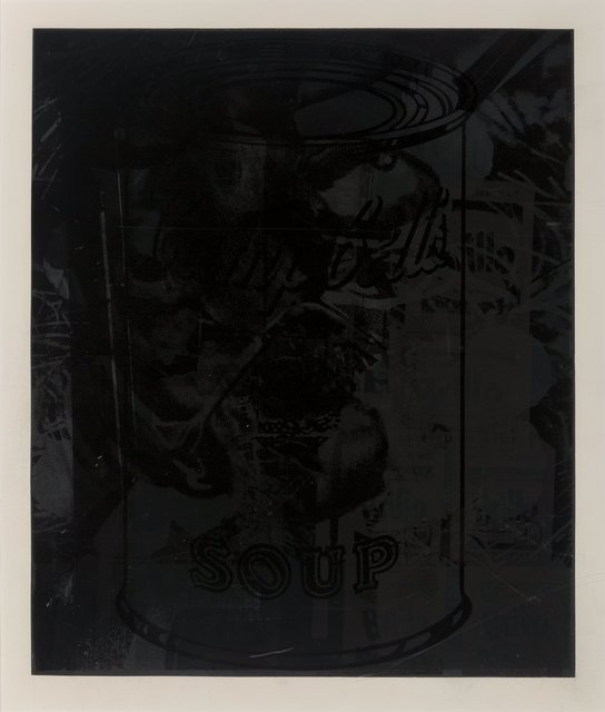Andy Warhol, 'Untitled 12', 1974, Heritage Auctions