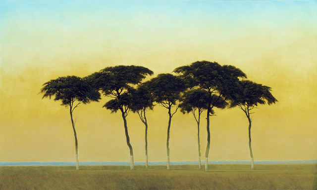 Robert Marchessault, 'Namib', Bau-Xi Gallery