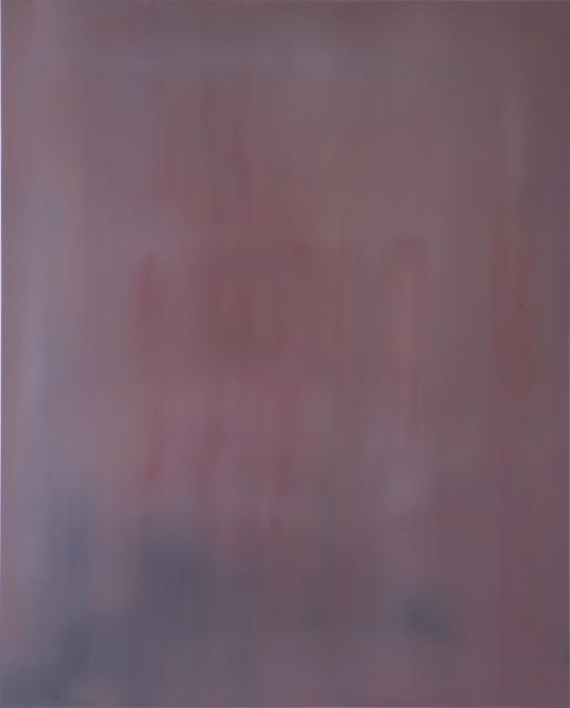 , '675168005,' 2013, Taguchi Fine Art