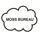 Moss Bureau