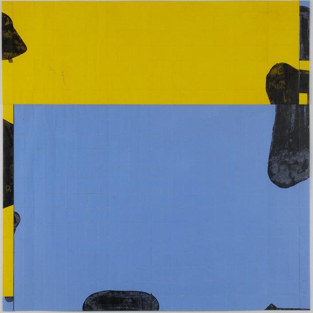, 'Untitled,' 2003, Jeanne Bucher Jaeger