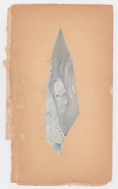 Jordan Sullivan, 'Landscape Collage 144', 2012-2017, Uprise Art