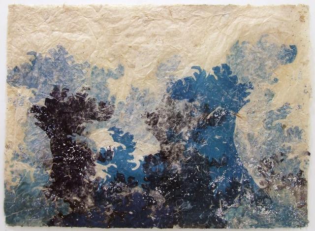 Bunny Burson, 'Truth and Consequences 4', 2009, Bruno David Gallery & Bruno David Projects
