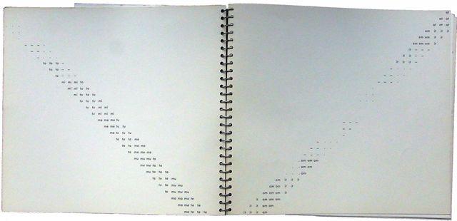 , 'bok 1956-59,' 1959, Zucker Art Books