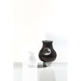 Tokonoma - N ° 03/50, Vase
